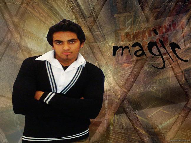 اجدد الصور (magic) Magic_11