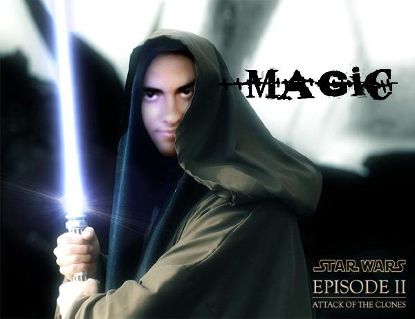 اجدد الصور (magic) Uoueyc10