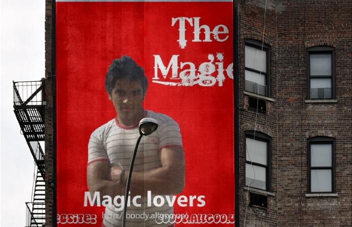 اجدد الصور (magic) X3uwb210