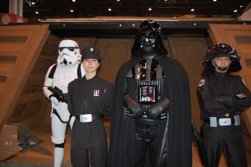 japan expo 2009 photo Dsc_0013