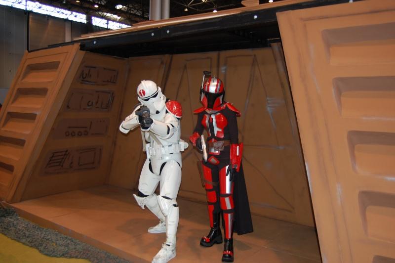 japan expo 2009 photo Dsc_0014
