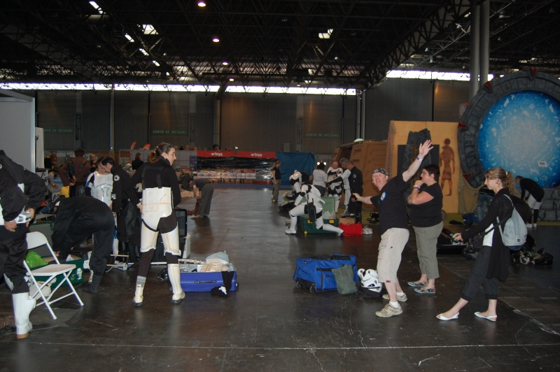 japan expo 2009 photo Dsc_0019