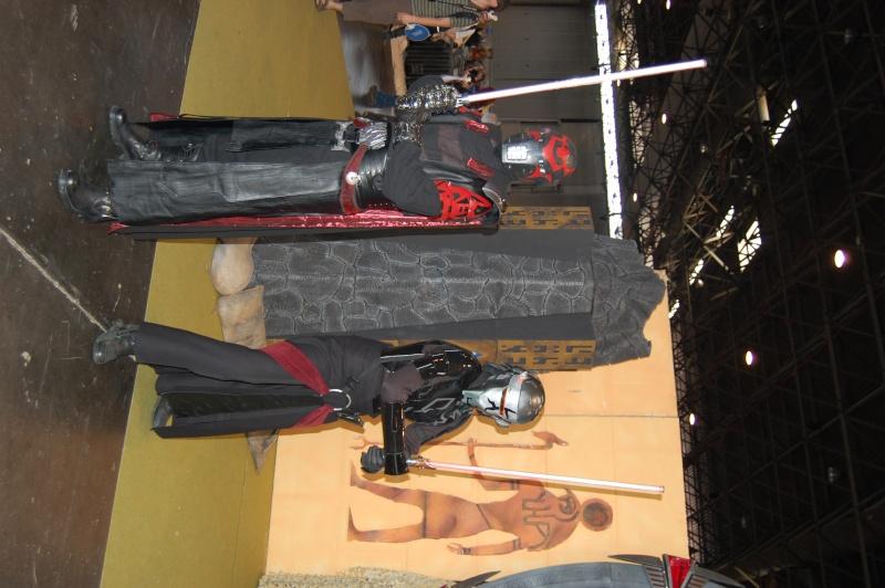japan expo 2009 photo Dsc_0112