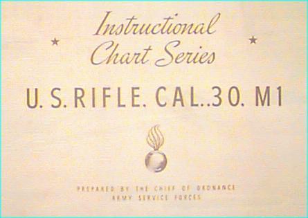 [REF] The M1 Rifle P110