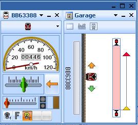 Profil de vitesse en IIm - Page 4 Fin10