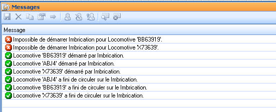 Rouler en imbrication - Page 3 Imbric17
