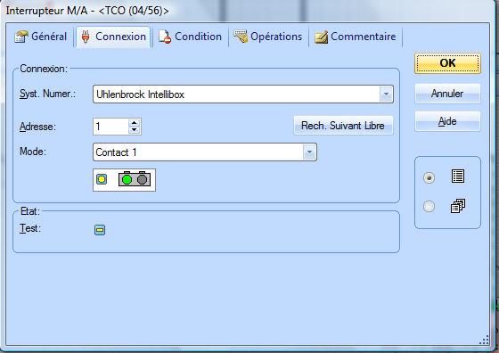 Interrupteur M/A ou Inverseur ? Interr10