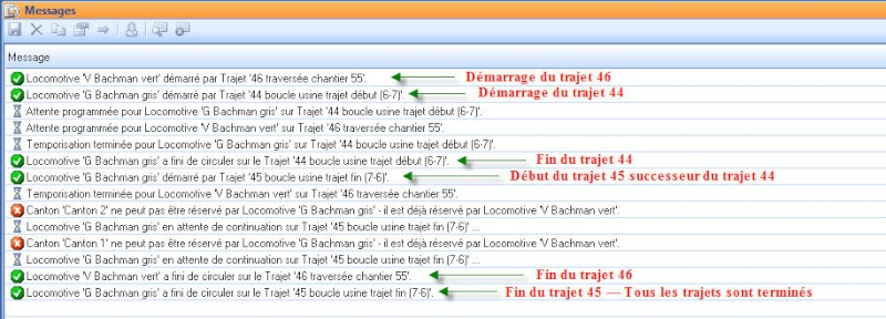 Rouler en imbrication - Page 2 Select10