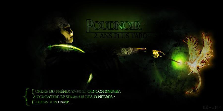 Poudnoir [Partenariat] Bann_c11