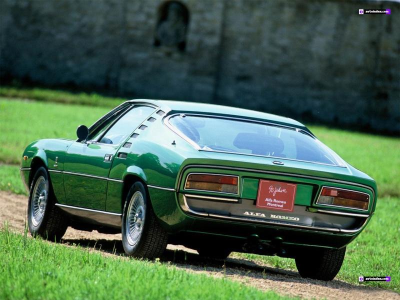 [Présentation] Le design par Alfa Romeo 173_be10