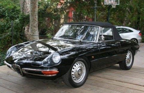 [Présentation] Le design par Alfa Romeo 1967_a10
