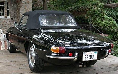[Présentation] Le design par Alfa Romeo 1967_a11