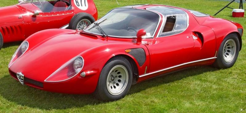 [Présentation] Le design par Alfa Romeo 1968-a10
