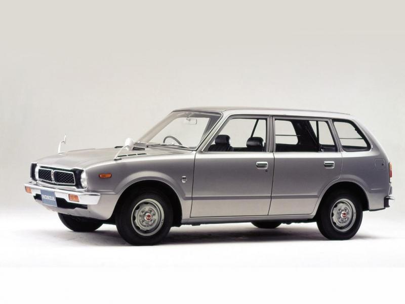 [Présentation] Le design par Honda Autowp10
