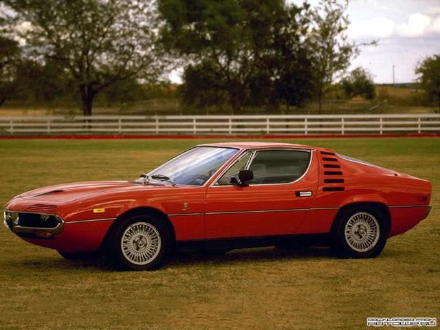 [Présentation] Le design par Alfa Romeo Autowp11