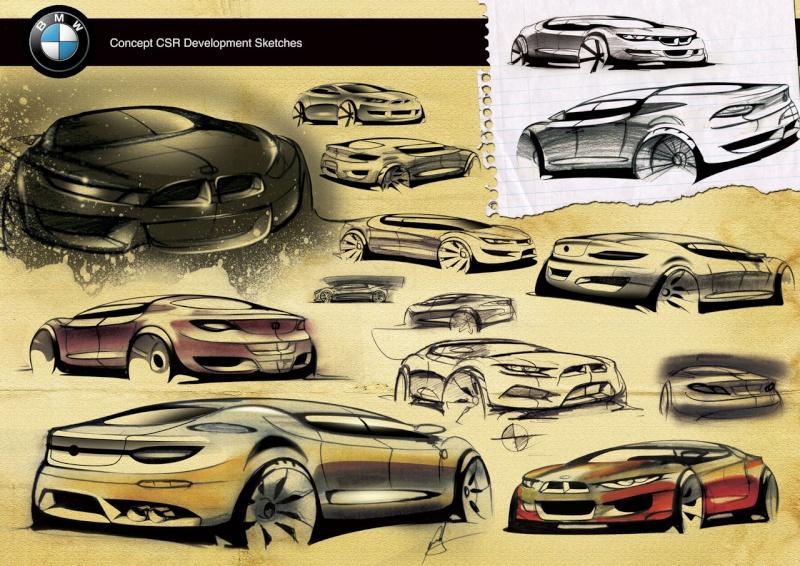 [Présentation] Le design par BMW - Page 3 Bmw_co10