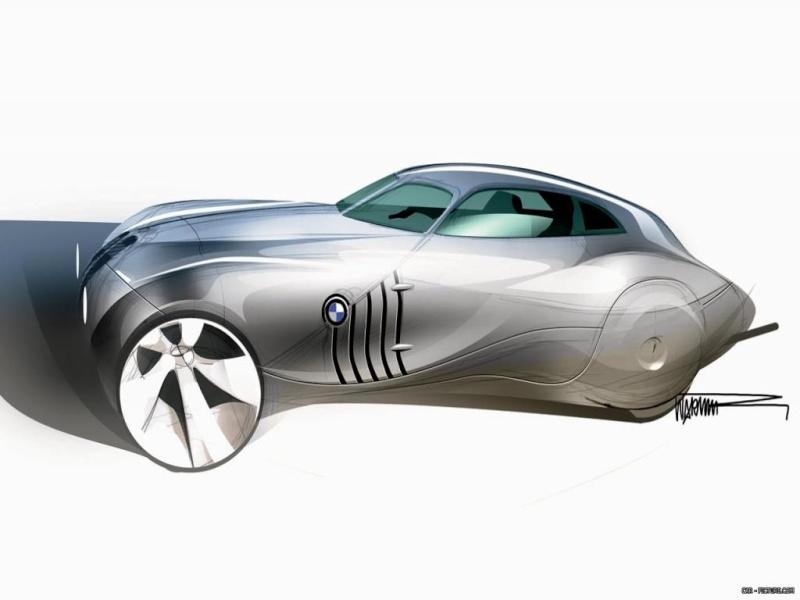[Présentation] Le design par BMW - Page 3 Bmw_co11