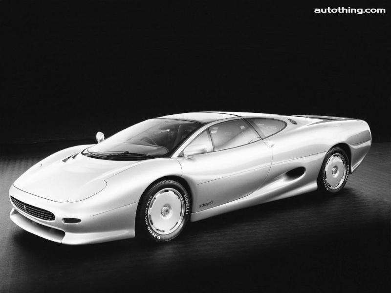 [Présentation] Le design par Jaguar Ft-wow10