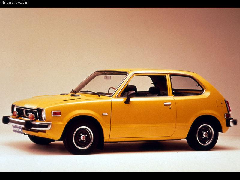 [Présentation] Le design par Honda Honda-16