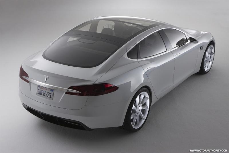 2009 - [Tesla] Model S Sedan - Page 2 Tesla_10