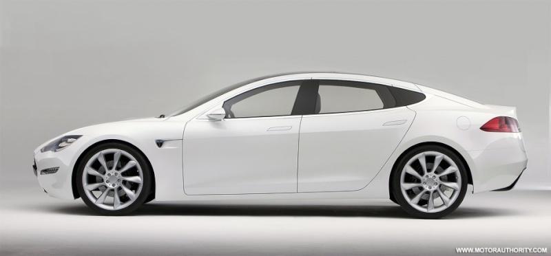 2009 - [Tesla] Model S Sedan - Page 2 Tesla_11