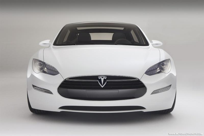 2009 - [Tesla] Model S Sedan - Page 2 Tesla_12