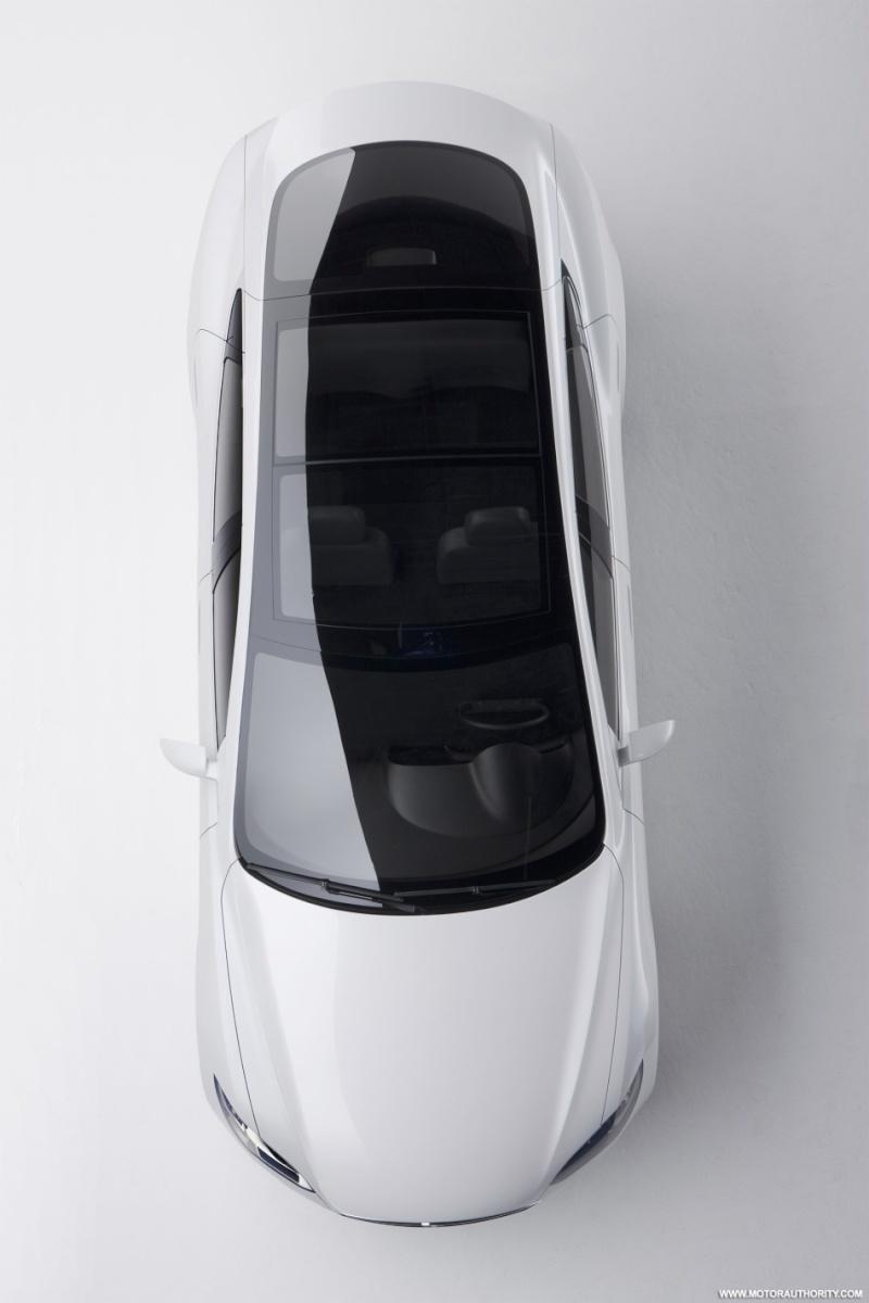 2009 - [Tesla] Model S Sedan - Page 2 Tesla_13