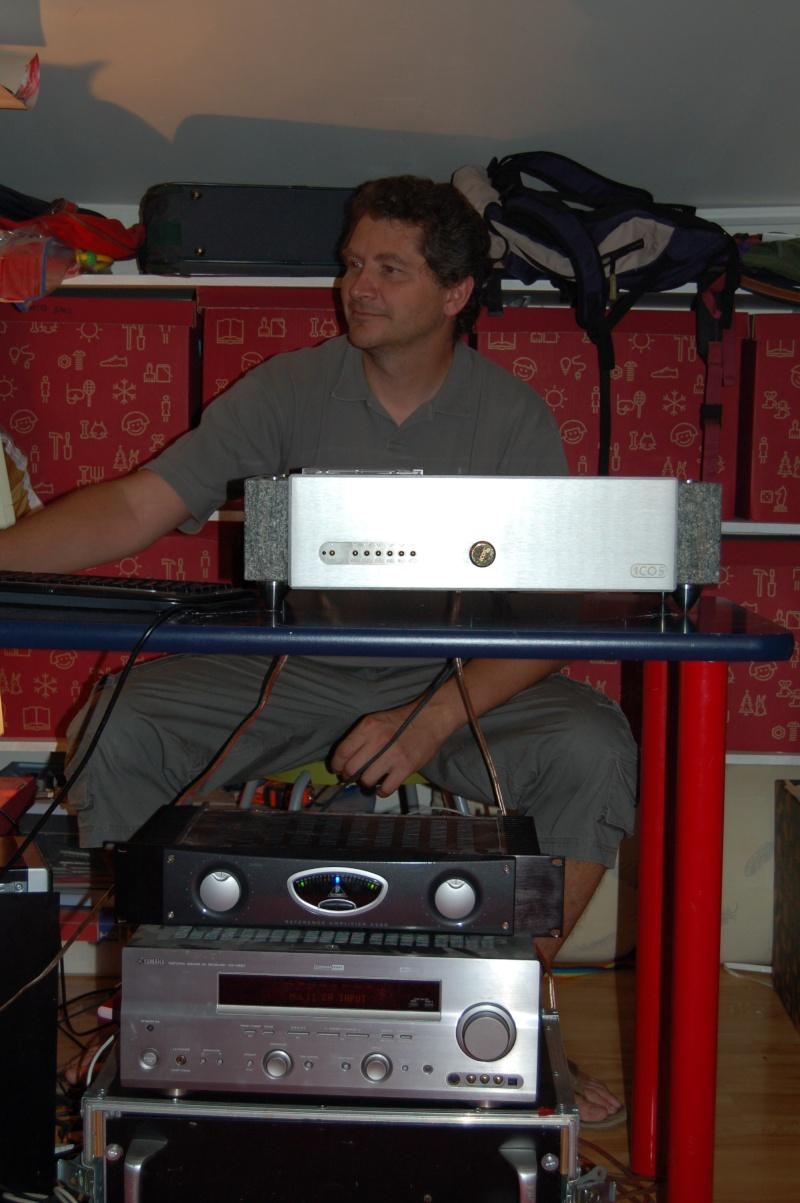 ABX d'amplis: Yamaha RVX657 vs Icos Elsberg 270 Dsc_0713