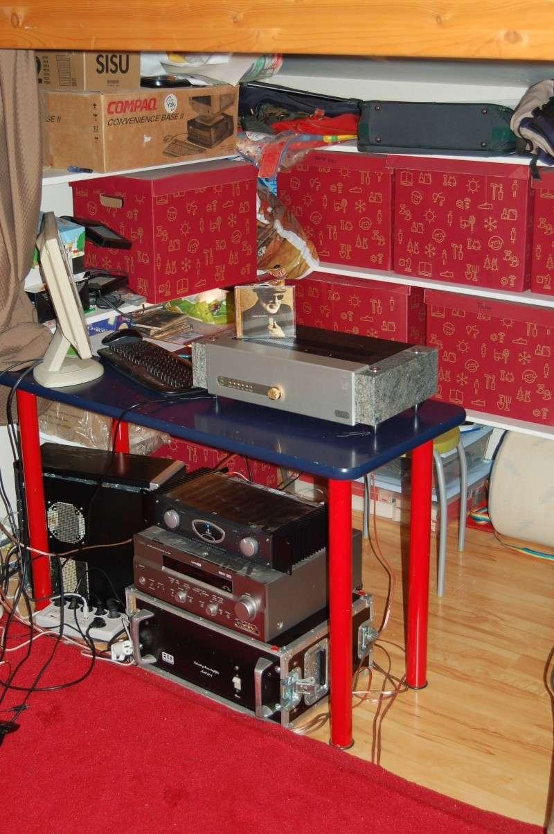 ABX d'amplis: Yamaha RVX657 vs Icos Elsberg 270 Dsc_0715