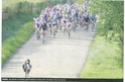 Résister au Vélo Horizontal, oui mais avec quels arguments ? - Page 3 La_loo11