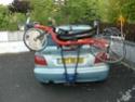 Résister au Vélo Horizontal, oui mais avec quels arguments ? - Page 3 Porte_10