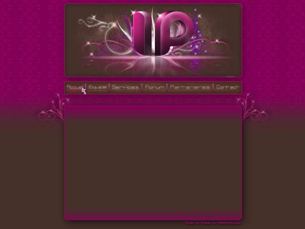 stefde10 Gallery - Page 4 Design11