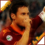 [....: Elbenji :....] Totti_11