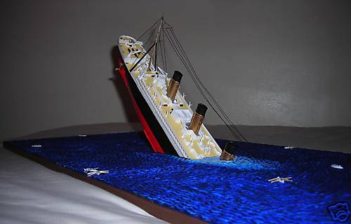 Mon Titanic - Page 2 1448_110