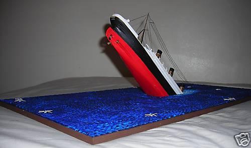 Mon Titanic - Page 2 1f5d_110