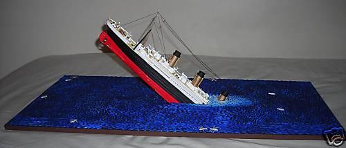 Mon Titanic - Page 2 Faba_110
