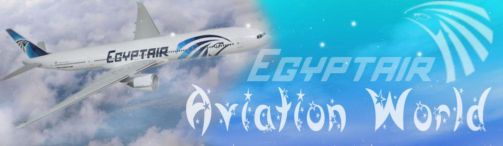 Aviation World