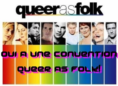 Queer As Folk - Page 2 10593610