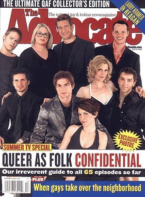 Queer As Folk - Page 3 18419710