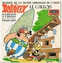 disques asterix 33 et 45 Tours Asteri11