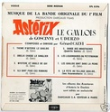 disques asterix 33 et 45 Tours Asteri12