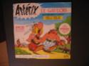disques asterix 33 et 45 Tours Objet_10