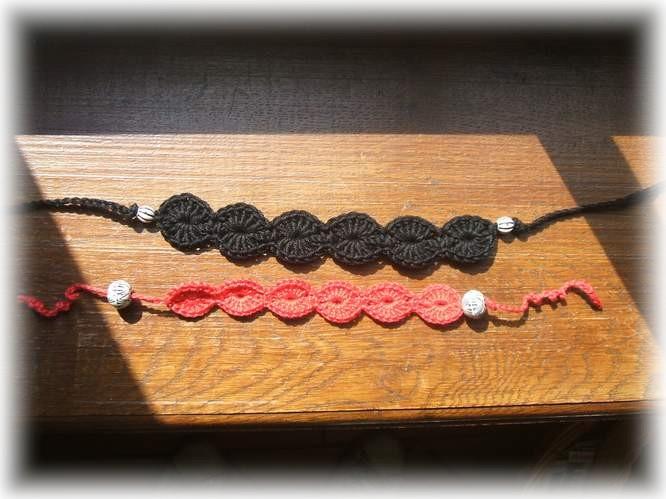 Petits Bracelets Dscf7410