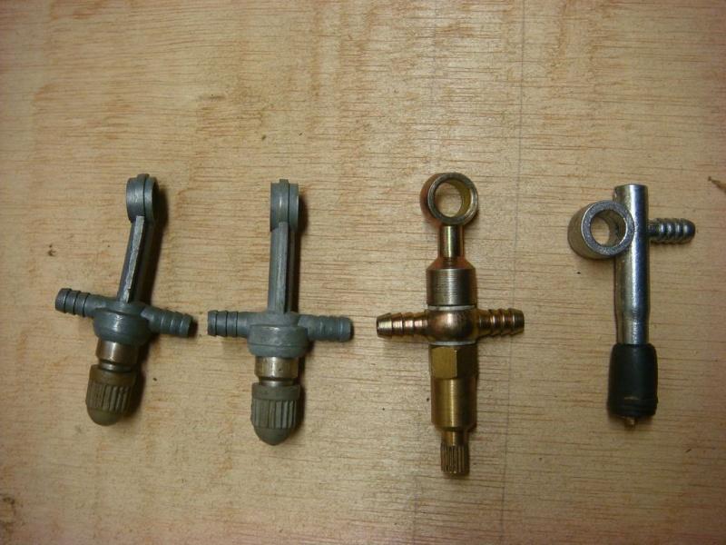robinet essence motostandard gutbrod. Black Bedroom Furniture Sets. Home Design Ideas