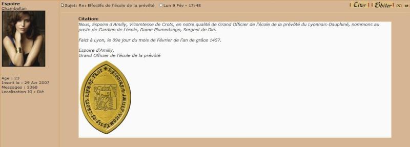 [Lettres de (dé)nomination - créances] Gardie10