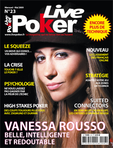 Live Poker 23 Lp23_c10