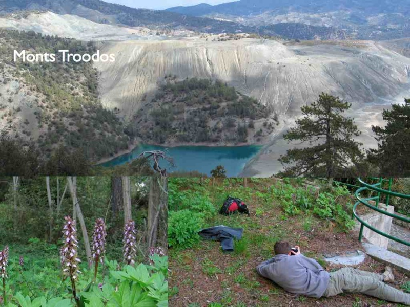 Chypre 2007 : mise à jour 2012 avec des photos Chy2_011