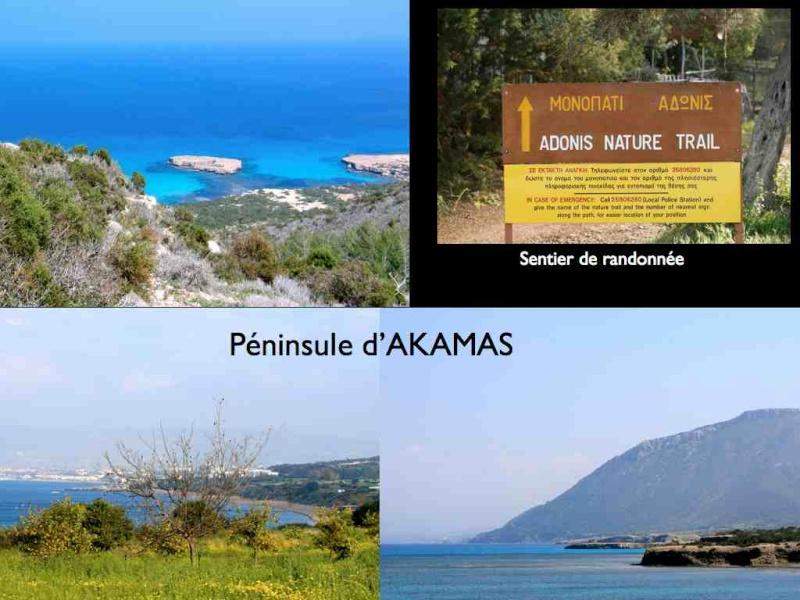 Chypre 2007 : mise à jour 2012 avec des photos Chyp5_10