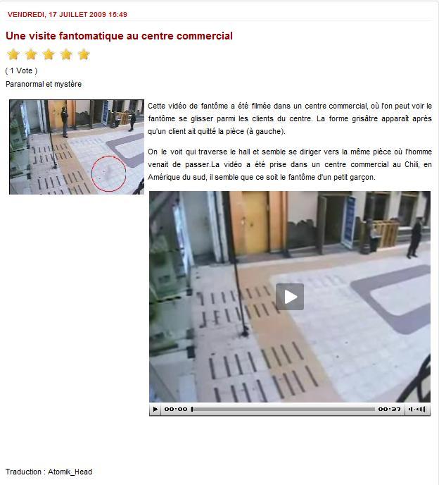 Une visite fantomatique au centre commercial Articl11