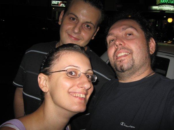 Ultra mini raduno U2Market avvenuto Martedì 4 Agosto a Taranto 5612_111